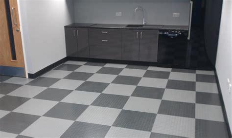 flooring solutions total flooring solutions isle of wight total flooring