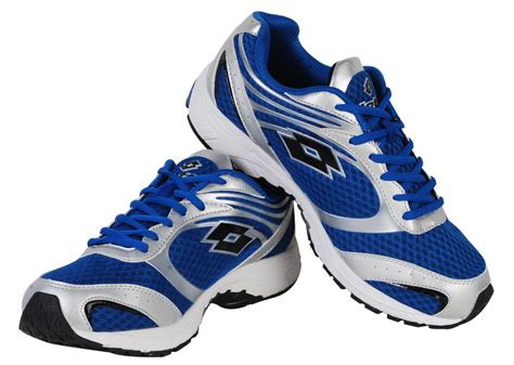shoes sports womens sports shoes in india style guru fashion