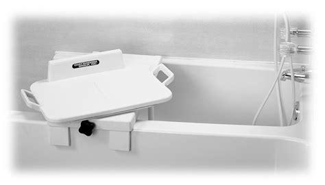 how to choose a bathtub charming how to choose bathtub images bathtub for