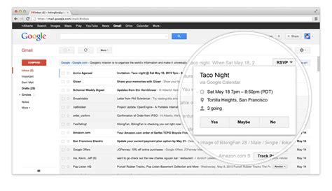 Dropbox Quick Action Button | hangouts chatverlauf in gmail deaktivieren google