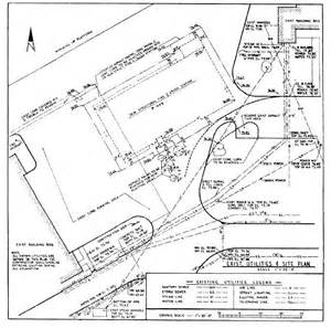 Construction Site Plan gallery for gt construction site drawing
