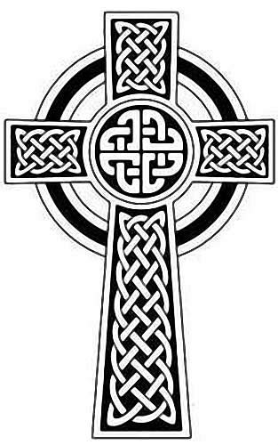 celtic cross tattoo designs meanings 50 cross tattoos designs of holy christian