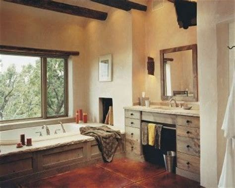 ranch bathroom ideas 17 best images about ranch style homes on pinterest