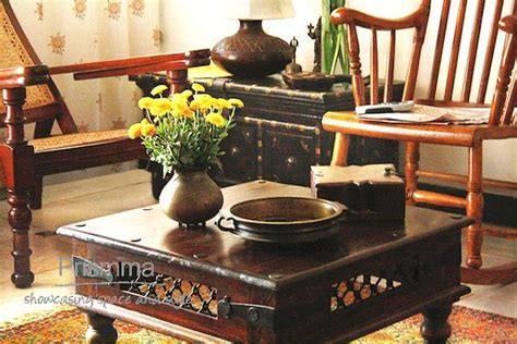 traditional indian furniture designs traditional indian table decorations photograph traditiona