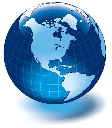 Search World Wide Worldwide Driverlayer Search Engine