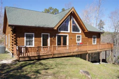Kerr Lake Cabin Rentals by Cabins For Sale Cabins For Sale Kerr Lake
