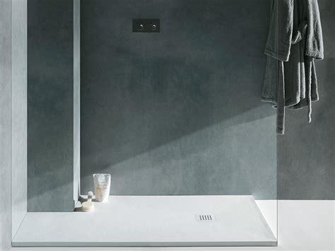 vendita piatti doccia vendita e montaggio di piatti doccia in gres a brescia