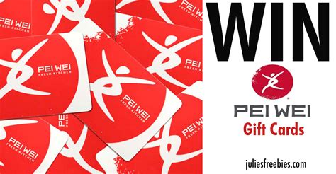 Pei Wei Pf Chang S Gift Cards - pei wei coupons mega deals and coupons