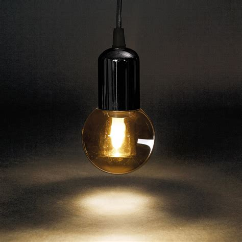 Best Pendant Lighting Pendant Lighting Ideas Sle Pendant Light Bulbs Replacement Socket Best Detail