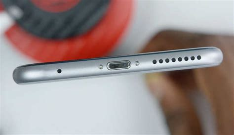 apple iphone   audio problems microphone  working distorted sound  sound