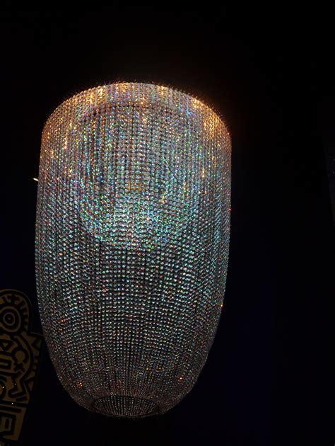 kronleuchter wiki file swarovski kristallwelten 14 eingangshalle