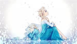 Hd sad queen frozen elsa wallpaper download free 139947