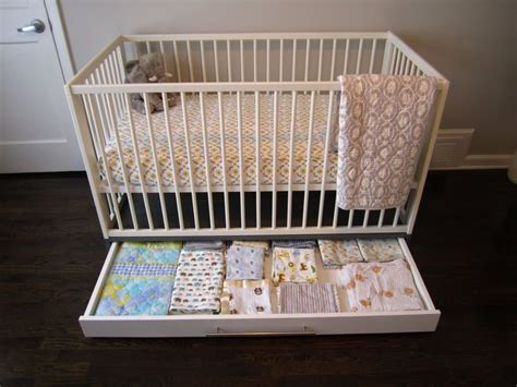 ikea baby bed best 25 ikea crib hack ideas on pinterest baby time baby bedside sleeper and baby