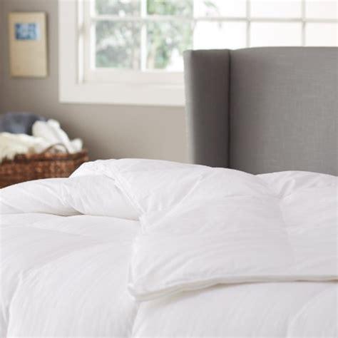 pinzon down comforter comforters