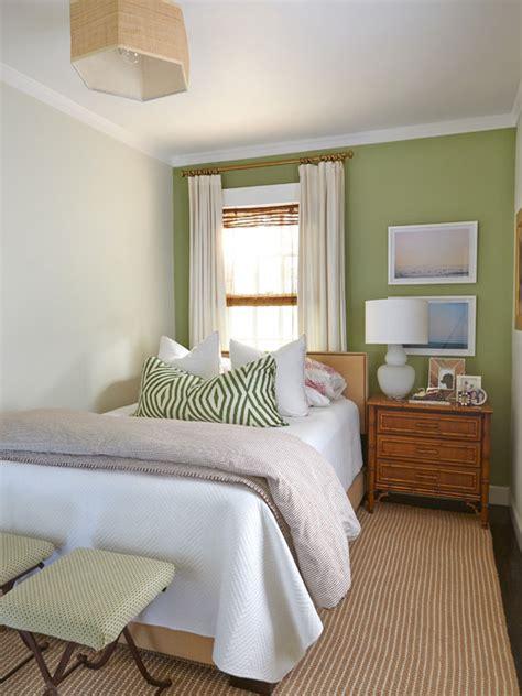 decoração quarto solteiro muito pequeno decora 231 227 o quarto casal planejado 100 id 233 ias quarto