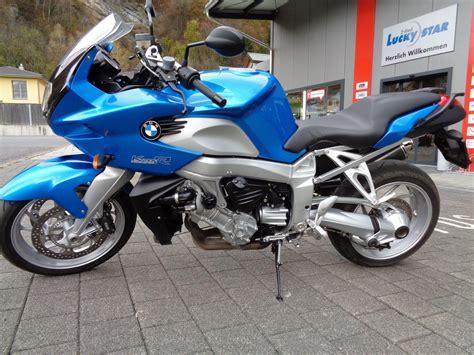Motorrad Bmw Sport by Motorrad Occasion Kaufen Bmw K 1200 R Sport Lucky