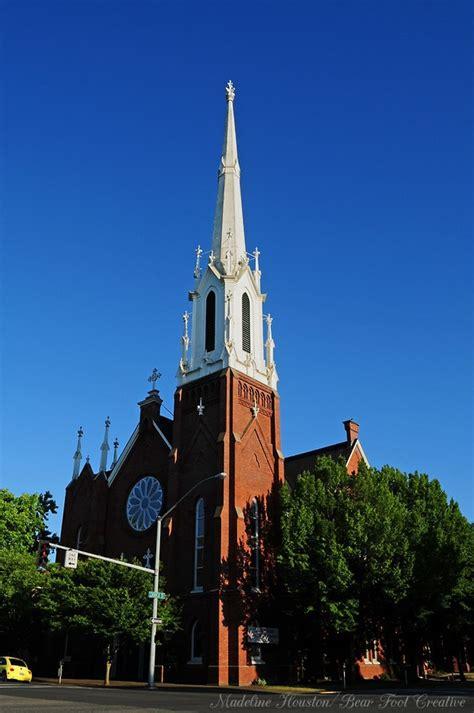 leo united methodist church