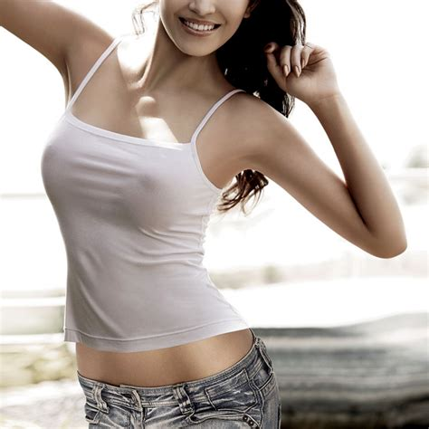 Black Blouse Marisa Songket Big Size nwt s modal camisole sleeveless top 8933 ebay