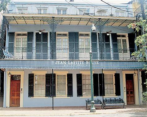 odyssey house new orleans la odyssey house new orleans la 28 images odyssey house new orleans 28 images odyssey