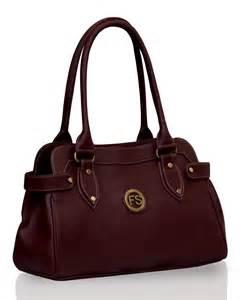 Surprising deal fostelo women s handbag with 68 off