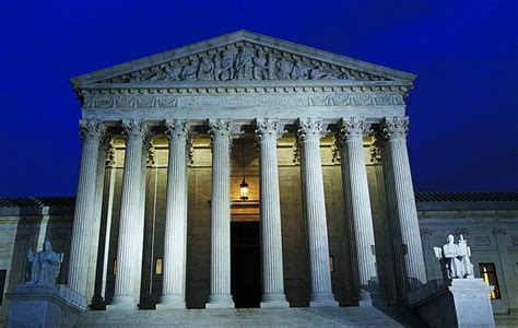 supreme court ruling impact of supreme court ruling on union fees starts to be