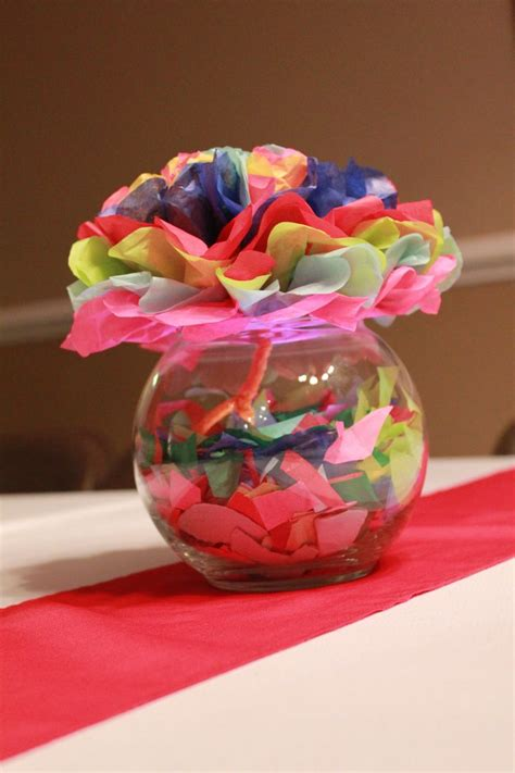 mexican table centerpieces table centerpieces by decorations by