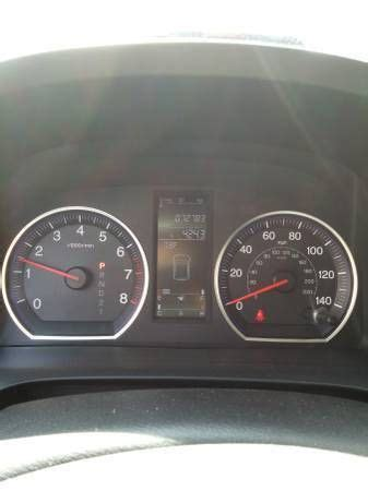Honda Certified Warranty by Find Used 2008 Honda Crv Honda Certified Warranty Low