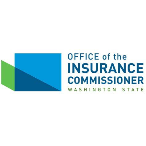 Office Of The Insurance Commissioner entities by w defined term