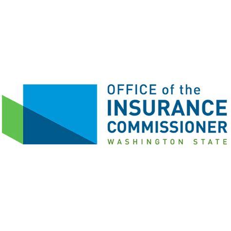 Life Insurance License Renewal Texas.Cheap Health