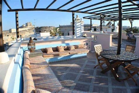 arredare terrazzo di un attico come arredare un terrazzo moderno foto 13 40 design mag