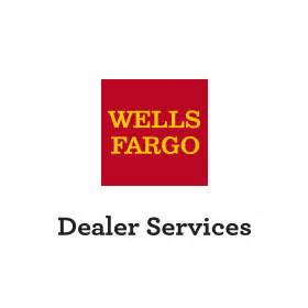 fargo home mortgage customer service fargo bank n a ratings reviews mortgage lender