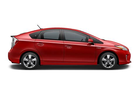 toyota car 2015 2015 toyota prius reviews and rating motor trend