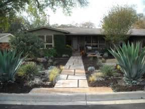 triyae backyard landscaping ideas in various