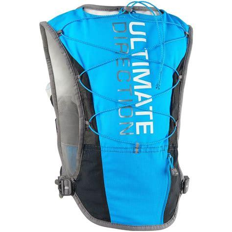 hydration vest s ultimate direction sj ultra 3 0 8l hydration vest