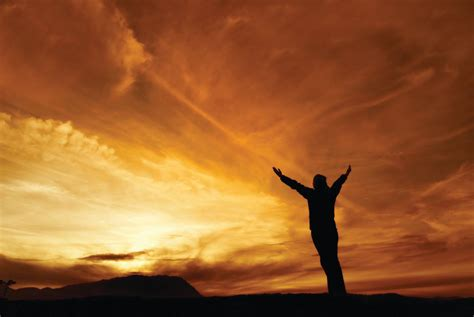 Praise God by 7 Reasons Why We Praise God Thepreachersword