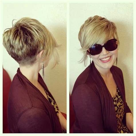pixie 2013 hairstyles google search sassy hair pinterest short layered textured hair styles short hairstyle 2013