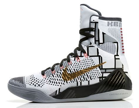 basketball shoes from foot locker nike basketball elite series gold collection foot