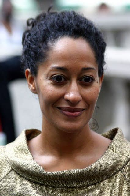 tracee ellis ross interviews tracee ellis ross 2014 interview interviewcelebrity