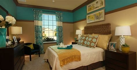 teal and tan bedroom 17 best images about teal brown bedroom on pinterest