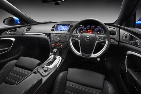 opel astra opc interior full range of opel opc models to launch in australia