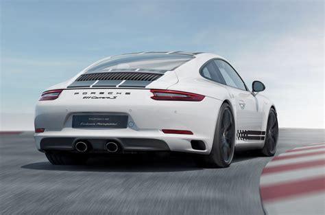 porsche racing uk porsche 911 s endurance racing edition makes its