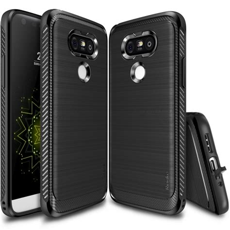 rearth ringke onyx defensive for lg g5 zoarah