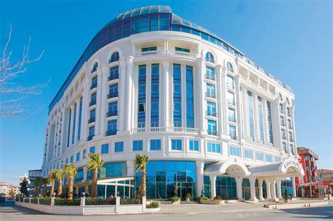 istanbul inn eser premium hotel spa istanbul turkey hotel