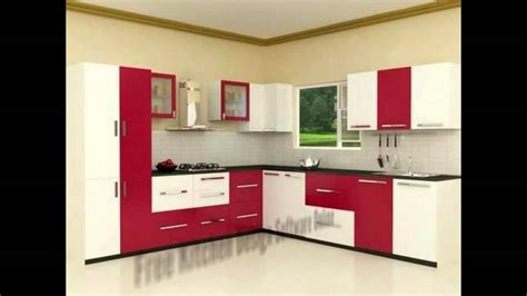 modular kitchen design software free download