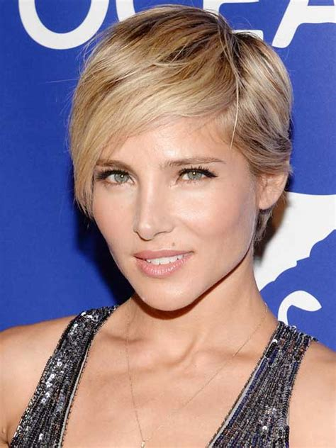 31 celebrity hairstyles for short hair popular haircuts 25 celebrity short hairstyles for women short hairstyles