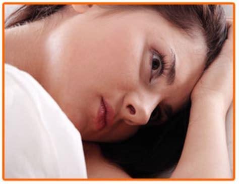 How To Detox After Shooting Meth by Methhetamine Withdrawal