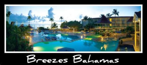 Couples Getaway Packages All Inclusive Cheap All Inclusive Couples Vacation Packages Vacation