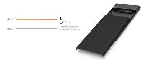 film notebook adalah orico 2 5 inch type c hdd enclosure 2189c3 black