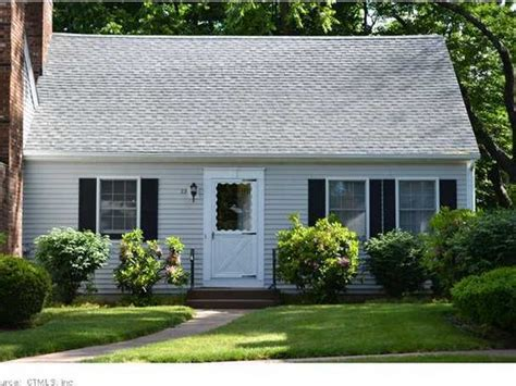 102 wetherell st apt 23 manchester ct 06040 zillow