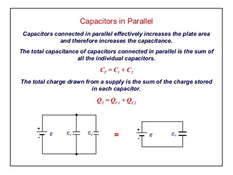 datasheet resistor karbon the charge on a capacitor increases by 18 28 images 3 3 capacitors rc and rl differentiator